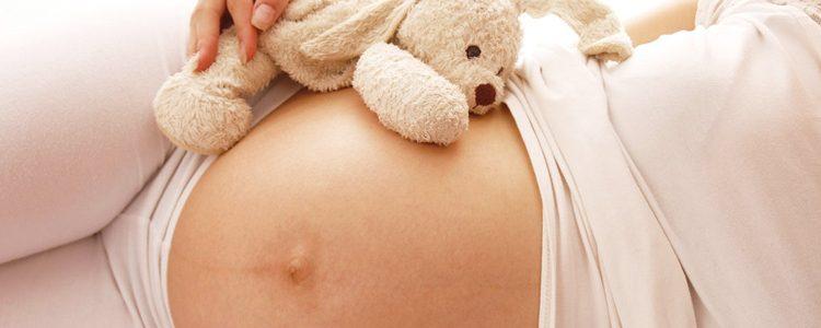 Cirugía tras la maternidad