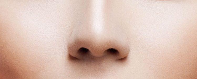 Dr. Javier Castro. Cirugía de nariz, un clásico que permanece