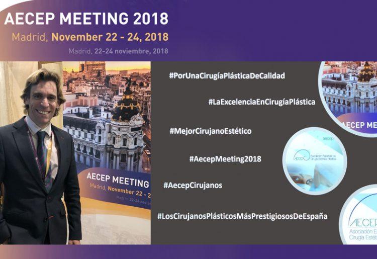 AECEP Meeting 2018