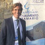 Congreso «Face to Face en Aumento Mamario